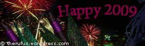 Happy 2009 (31.12.2008)