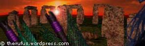 Stonehenge (06.07.2008)