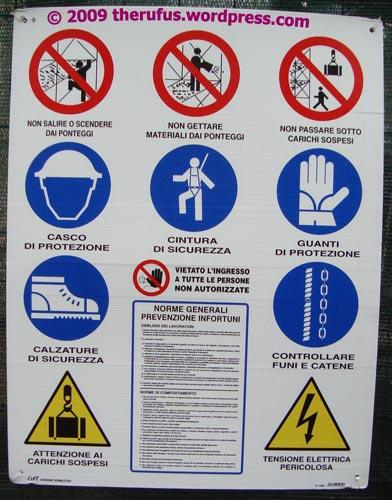 Sicherheit Auf Baustellen Support Consulting Gmbh