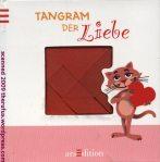 Tangram der Liebe