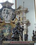 Don Quixote @ Innsbruck