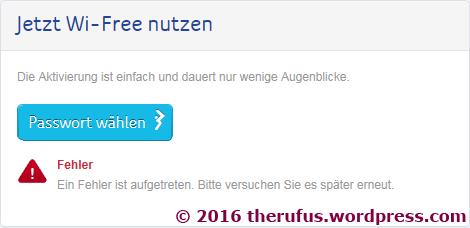 jetzt-wi-free.png